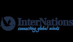 Internation