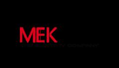 Mekmedia
