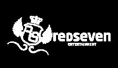 RedSeven (1)
