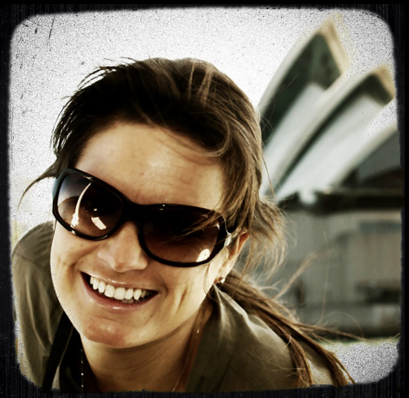 Kyra Hildebrandt