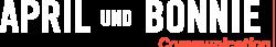 Logo+Communikation_400